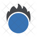 Firering Icon