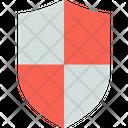 Firewall Sheild Security Icon