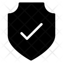 Firewall on Icon