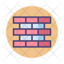Iwall Firewall Security Firewall Icon