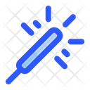 Firework Celebration Firecracker Icon