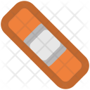 First Aid Plaster Icon