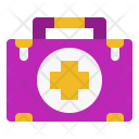 First-Aid Icon