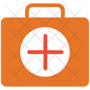 First Aid First Aid Icon