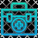 Kit Aid Kit Aid Icon