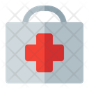 Health Medication Medicament Icon