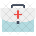 First-aid kit Icon