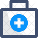 A First Aid Icon