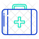 Gaid Icon
