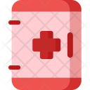 First Aids Kit Icon