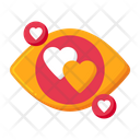 First Love Icon