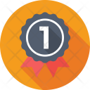 First Position Icon