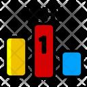 First Winner Icon