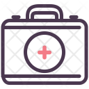 Firstaid Icon