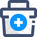 Firstaid Kit Icon