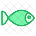 Fishes Food Food And Restaurant Icon