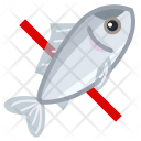 Fish Fishing Nature Icon