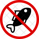 Fish Meat Allergy Icon
