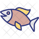 Angling Fail Fishing Icon
