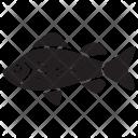 Sea Pet Underwater Icon