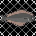 Fish Aquaculture Goldfish Icon