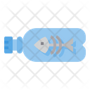 Fish Died Icon