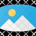 Fish Image Icon