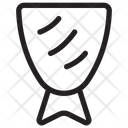Fish Meat Icon