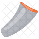 Meat Fish Raw Icon