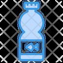 Fish Sauce Condiment Cuisine Icon