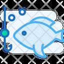 Fishingm Fishing Fishing Hook Icon