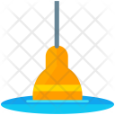 Fishing Hook Water Icon