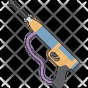 Gun Hunting Gun Hunting Rifle Icon