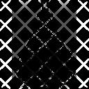 Fishing Net Fishing Net Icon