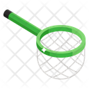 Fishing Net Icon