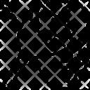 Fishing Net Icon