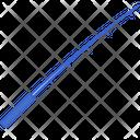 Fishing Rod Icon