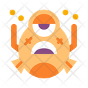Fishomon Icon