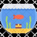 Fishpot Icon