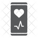 Fitness Application Icon