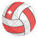 Fitness Ball Gym Ball Yoga Ball Icon
