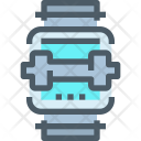 Smart Watch Smartwatch Icon