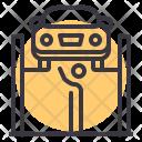 Fix Garage Repair Icon