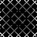 Fix image Icon