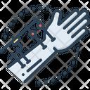 Fixation Icon