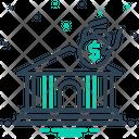 Fixed Deposit Icon