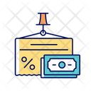 Fixed Expenses Icon