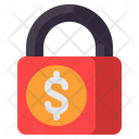 Mfixed Price Fixed Price Fixed Rate Icon