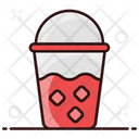 Fizzy Drink Takeaway Drink Disposable Drink Icon