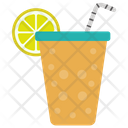 Fizzy Drink Icon